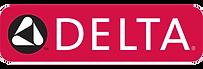 Delta Faucet Company.png