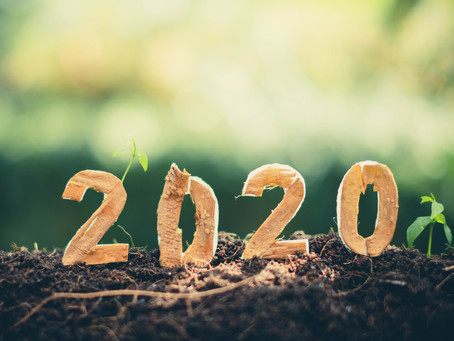 5 Ways to Grow as a Leader in 2020
