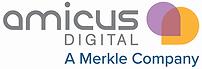 Amicus Digital.png