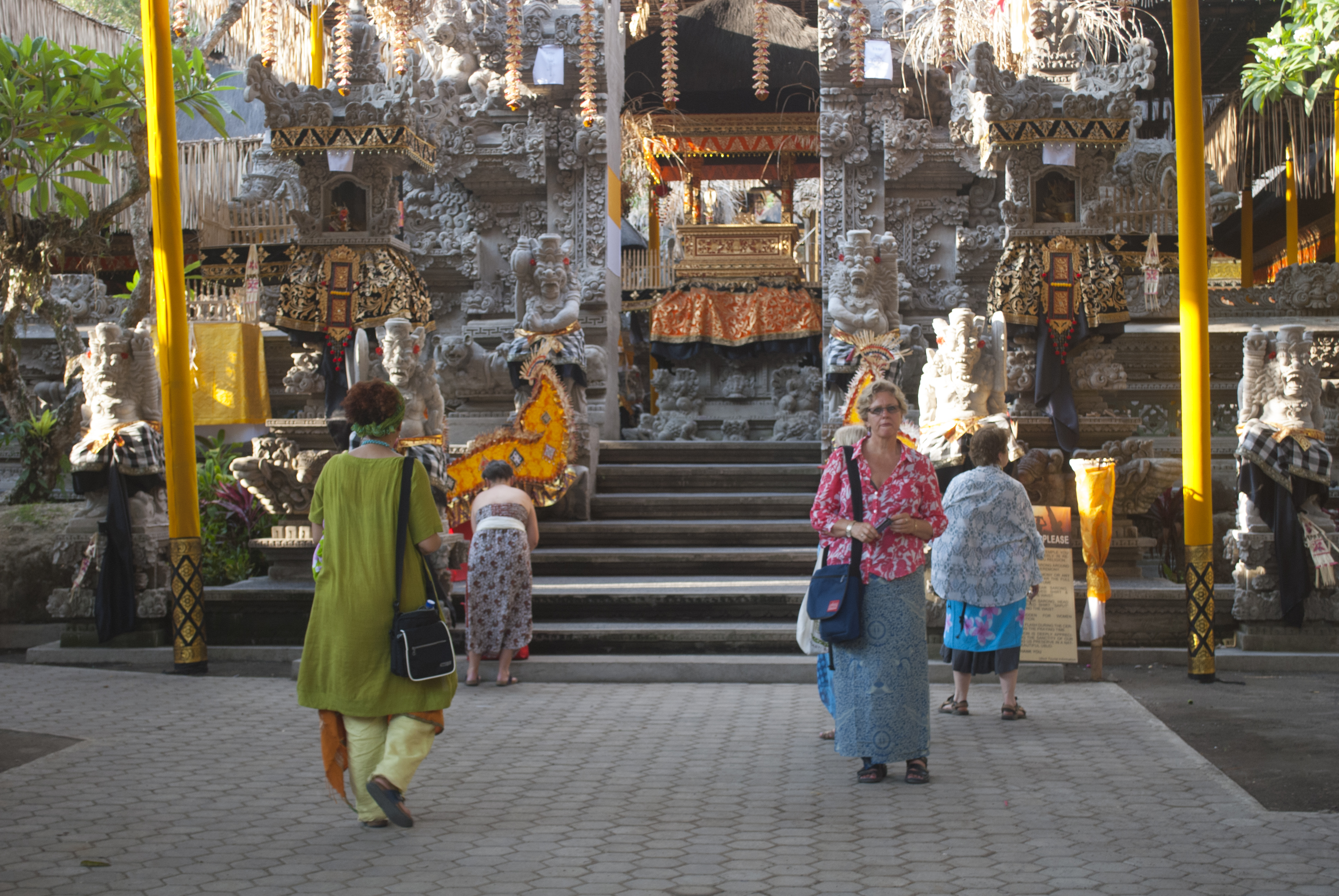 Campuan_temple