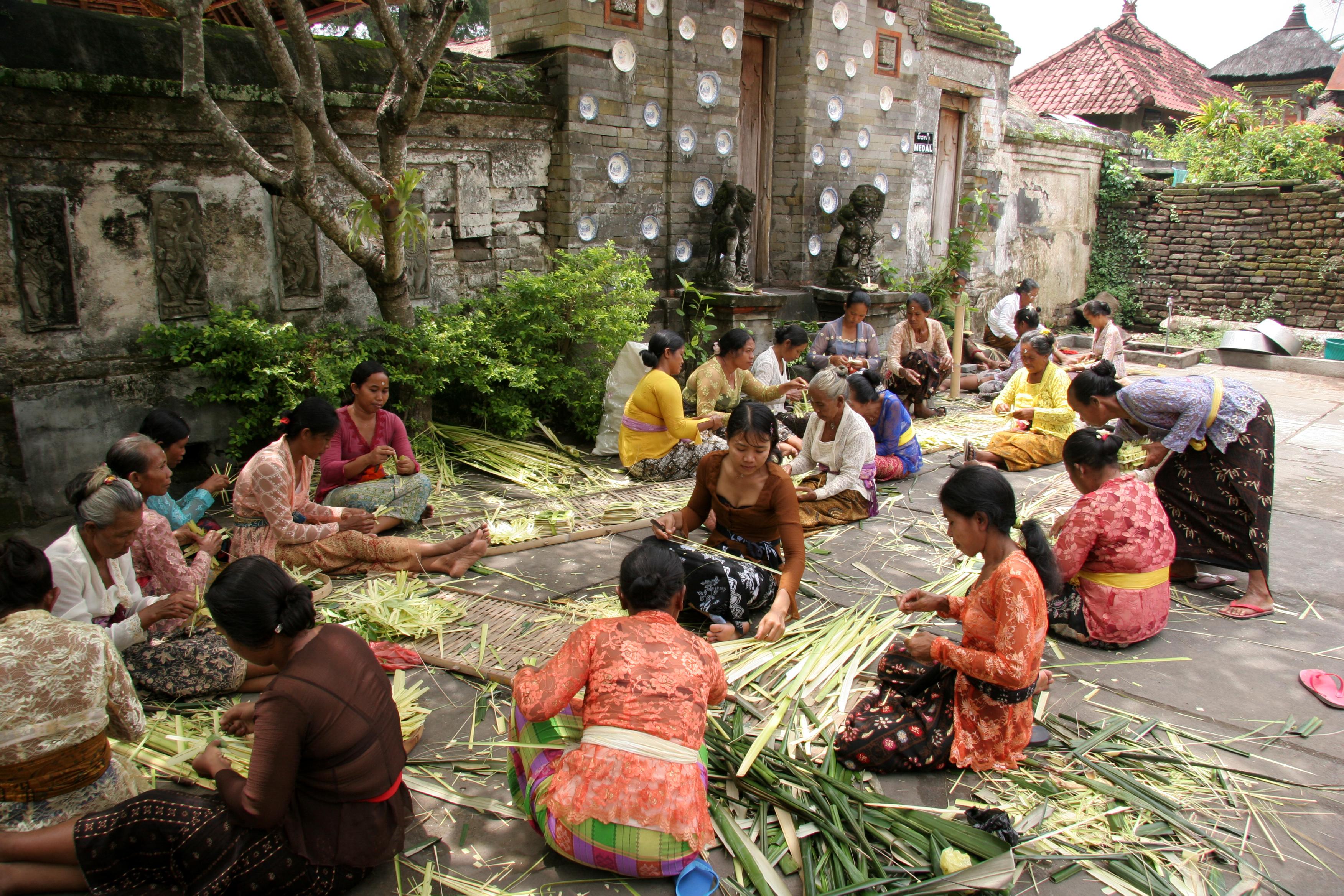 Bali_0720a