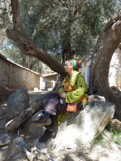 Taroudant_april_2015 369