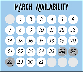 Check Out Calendar_March-blue.png