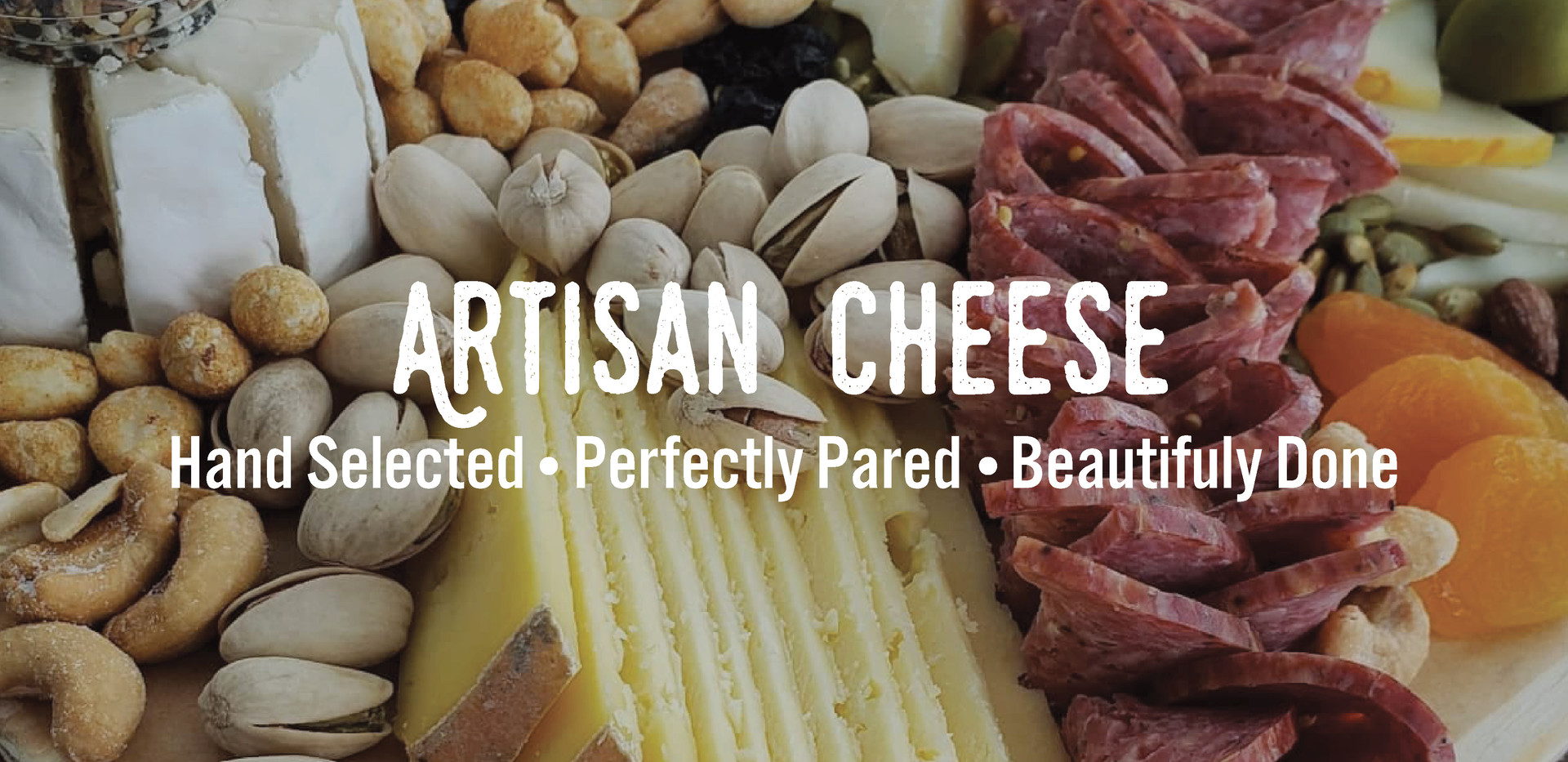 Artisan Cheese.jpg