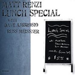 mattrenzi_lunchspecial_ga