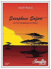 Saxophone Safari.jpg
