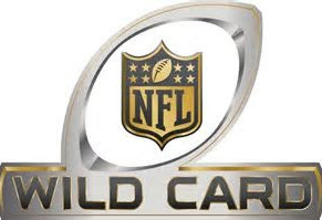 Wildcard Weekend: Minnesota Vikings vs New Orleans Saints