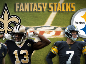Fantasy Stacks to Target in 2019