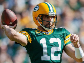 2020 NFL Preview: NFC North