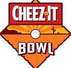 2019 Cheez-It Bowl Betting Preview