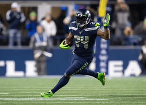 Seahawks Fall Short, Lose to 49ers
