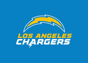 Pick #6 - Plan A, B & C for the Los Angeles Chargers