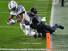 Know Thy Enemy: Indianapolis Colts Part Two