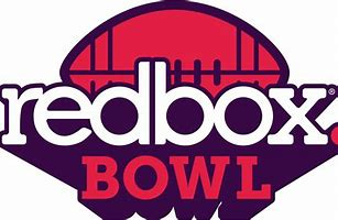 2019 Redbox Bowl Betting Preview