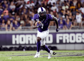 Dallas Cowboys 2020 Draft Preview: Offensive Edition with 7-Round Mock Draft