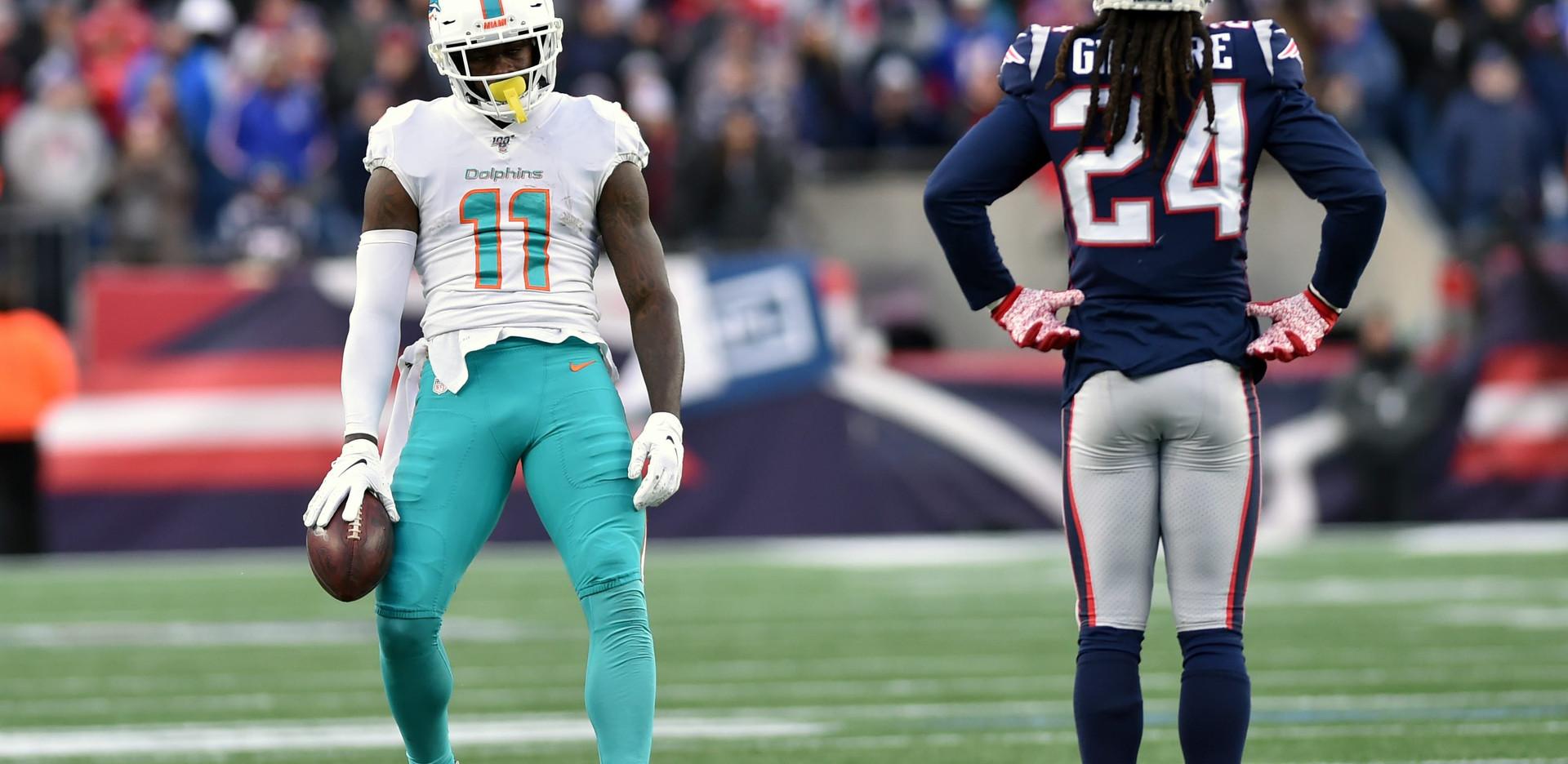 Degenerate Menace (-411) - NFL Week 15 Bets