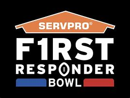 2019 Servpro First Responder Bowl Betting Preview