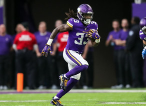 Know Thy Enemy: Minnesota Vikings