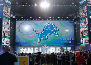 Local prospects that could interest the Detroit Lions