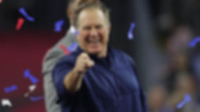 Why the Patriots will prove all the non-believers and haters wrong