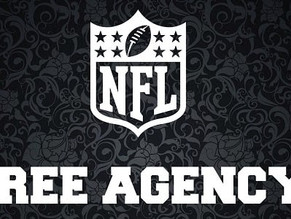 What to expect from the Miami Dolphins in free agency