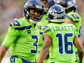Keys to a Successful Season for the Seattle Seahawks