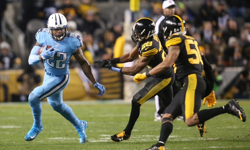 Degenerate Menace (-411) - NFL Week 7 Bets
