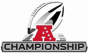 AFC Conference Championship: Tennessee Titans vs Kansas City Titans