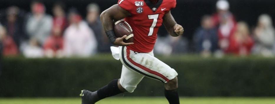 NFL Draft Grade: Detroit Lions Haul