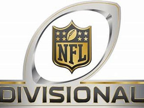 Divisional Round: Seattle Seahawks vs Green Bay Packers