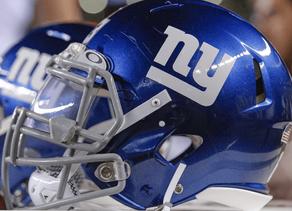 New York Giants Top 5 Position Needs