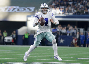 Top 70-61 Dallas Cowboys of All-Time
