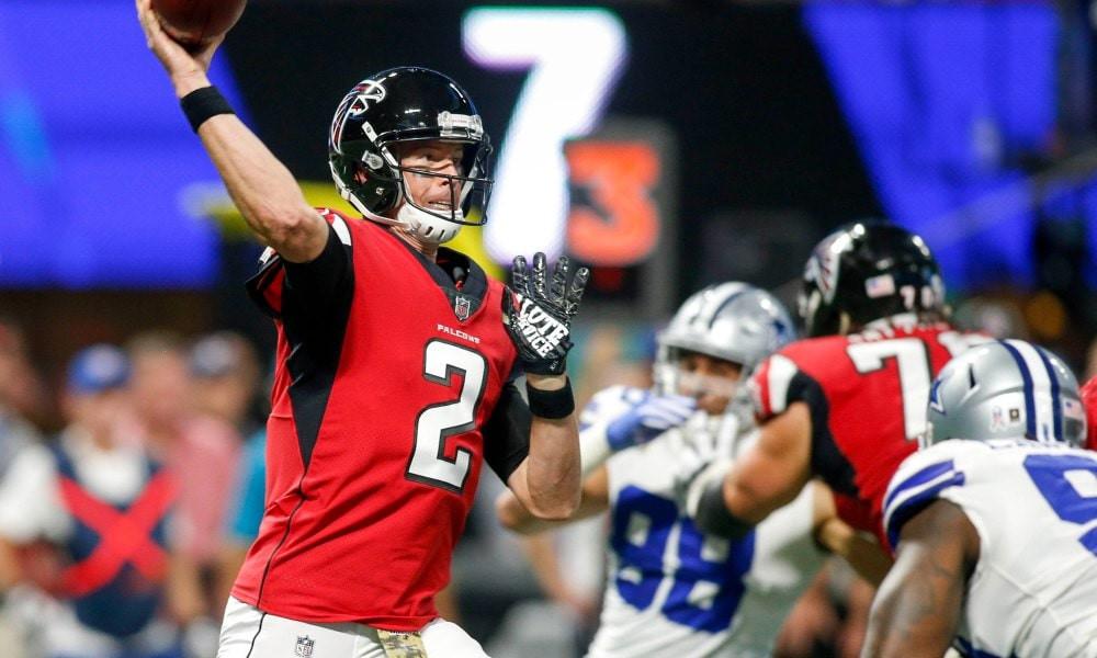 Degenerate Menace (-411) - NFL Week 2