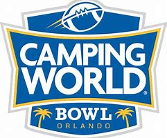 2019 Camping World Bowl Betting Guide