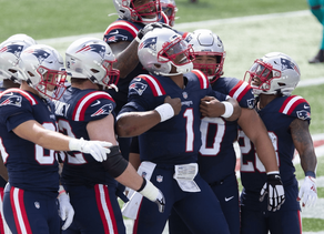 A Timeline: Why the New England Patriots will be better than advertised
