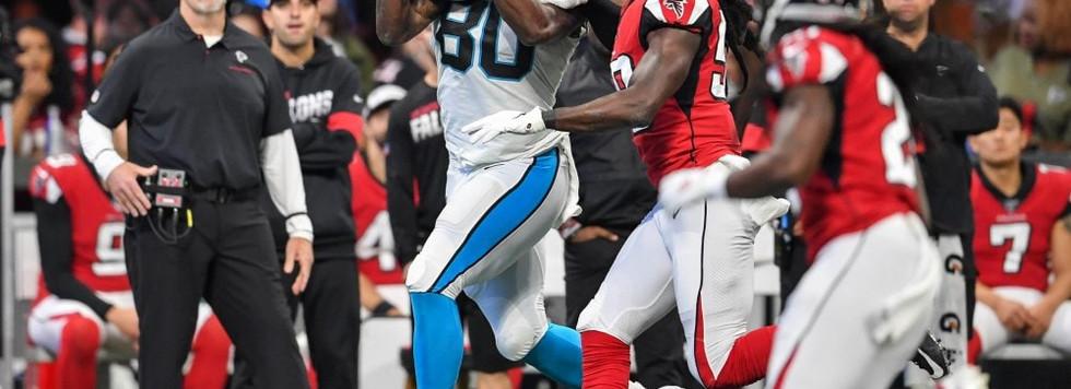 Degenerate Menace (-411) - NFL Week 5 Bets