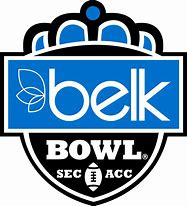 2019 Belk Bowl Gambling Guide