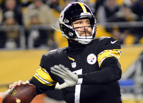 Steelers Stock Report Preseason Week 4 and 53-Man Roster/Practice Squad Prediction