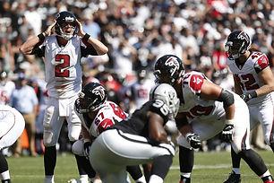 Degenerate Menace (-411) - NFL Week 12 Bets