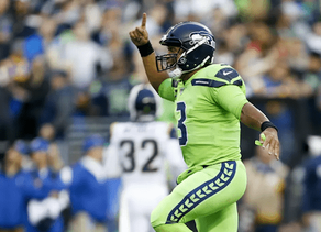 Seattle Seahawks Offense: Where to Go From Here?