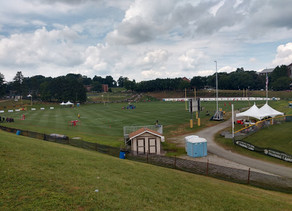 Unpacking the Recorder: Notes from Steelers Training Camp August 7th, 2019