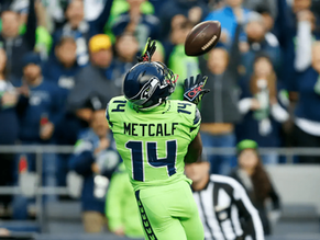 Keys to a Successful Seahawks Season: Where Do They Stand at the Midway Point?