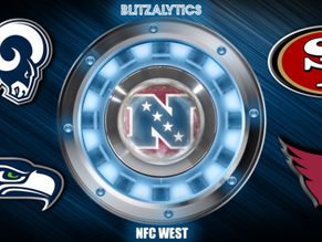 NFC West Week 2 Recap