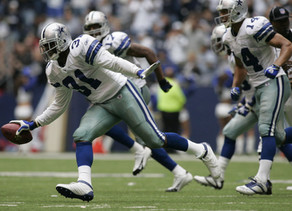 Top 101-91 Dallas Cowboys of All-Time