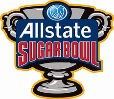 2020 Allstate Sugar Bowl Betting Preview