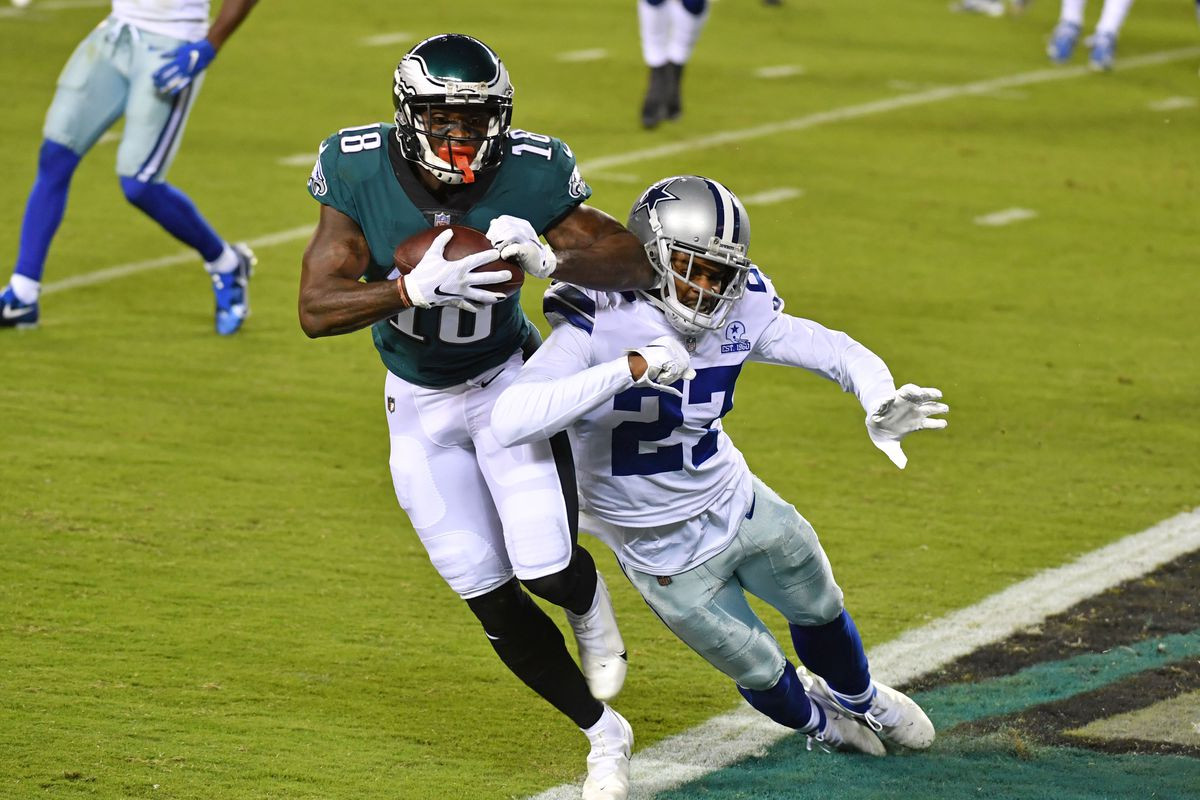 Degenerate Menace (-411) - NFL Week 16 Bets
