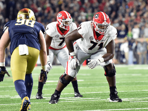An Ideal Draft for the Tampa Bay Buccaneers