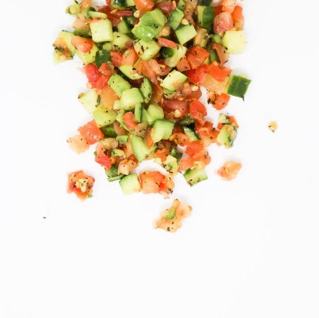 arabic salad half .jpg