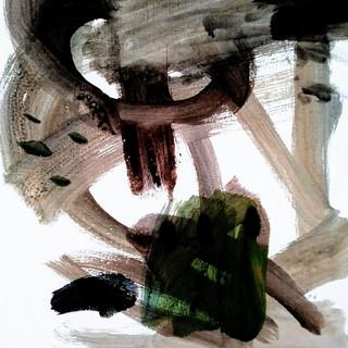Untitled No 10