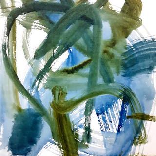Untitled No 15